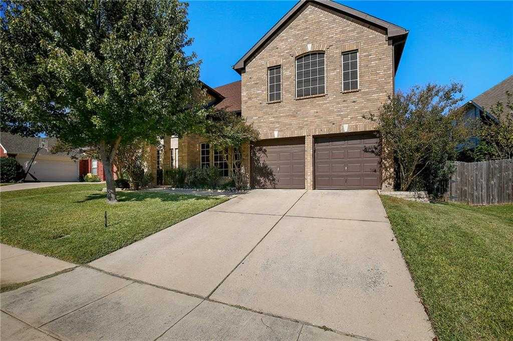 $294,500 - 4Br/3Ba -  for Sale in Parkwood Hill Add, Fort Worth