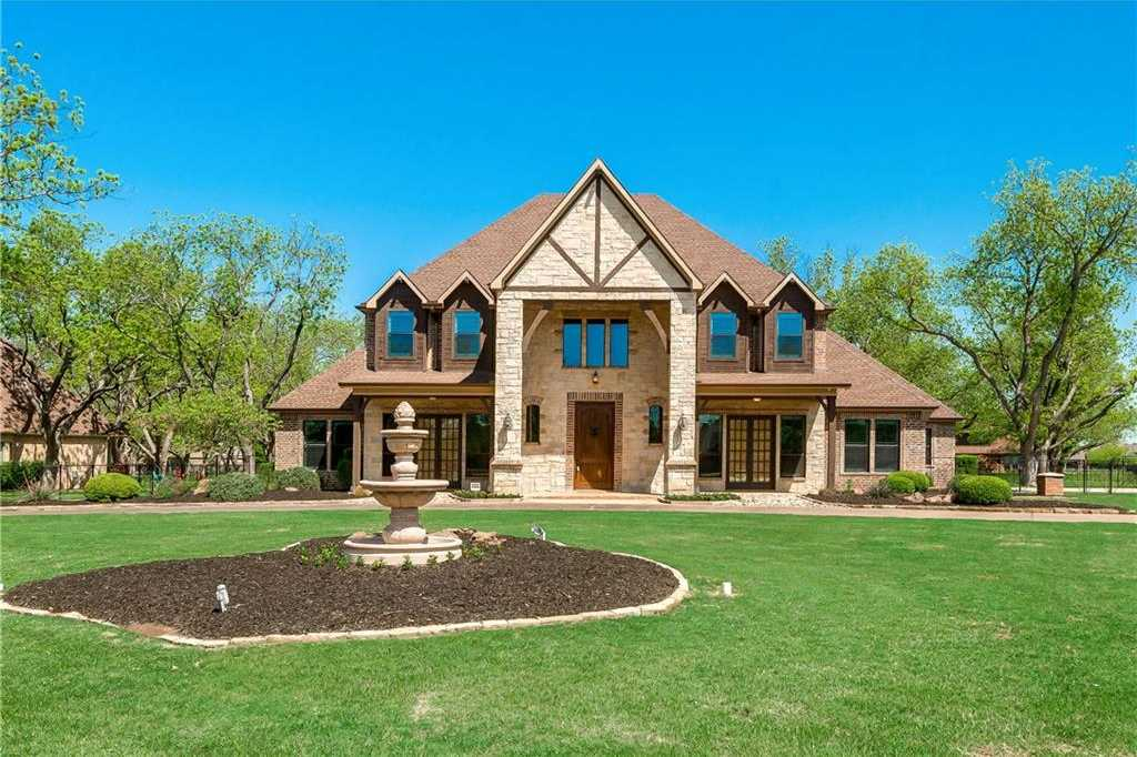 $795,000 - 4Br/5Ba -  for Sale in Orchards The, Fort Worth