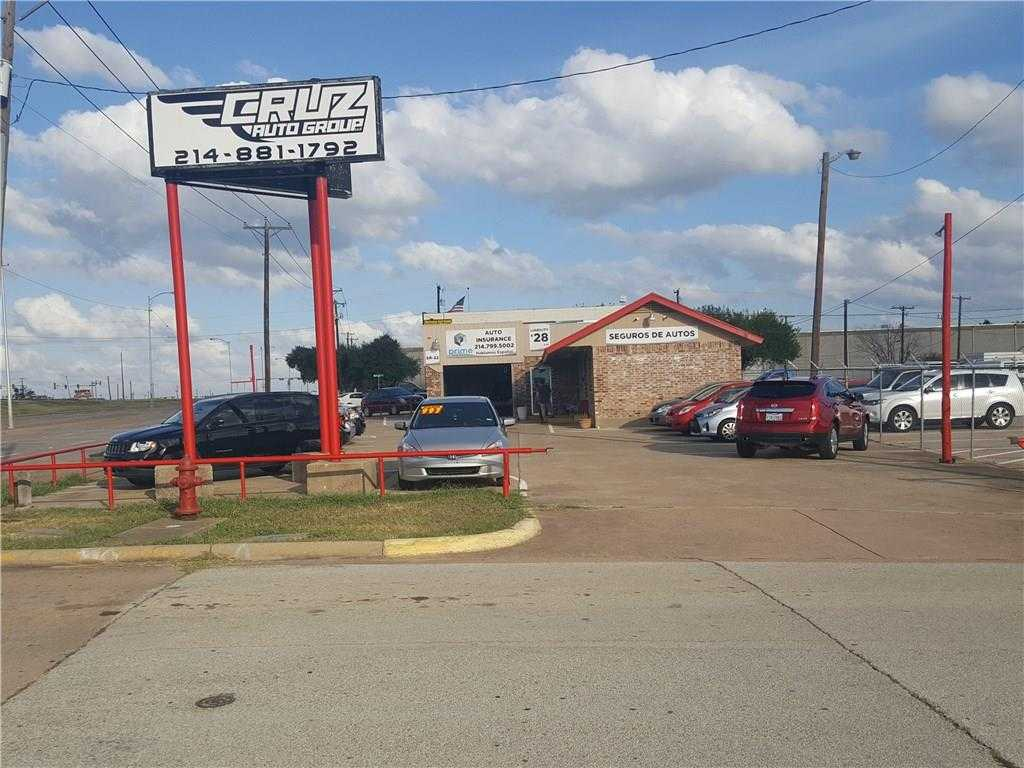 $464,000 - Br/Ba -  for Sale in Dalworth Park, Grand Prairie