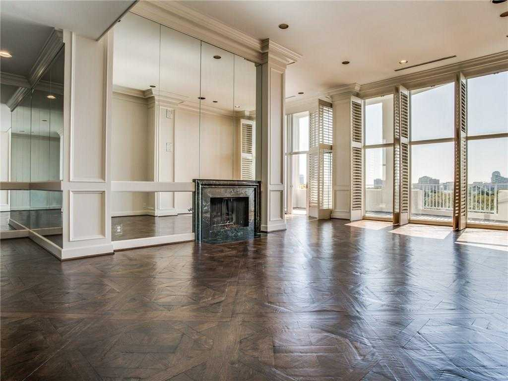 $849,000 - 2Br/3Ba -  for Sale in Park Plaza Condo, Highland Park