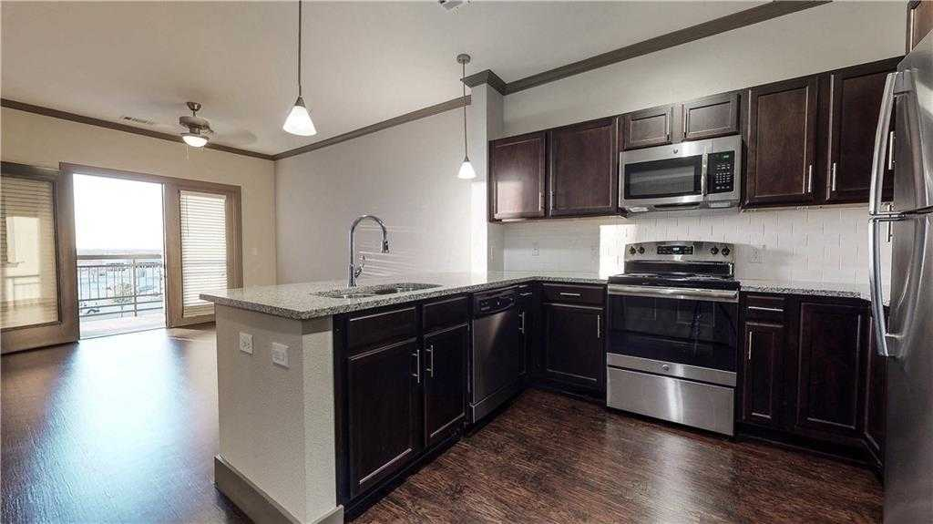 - 1Br/1Ba -  for Sale in Larkspur At Twin Creeks, Allen