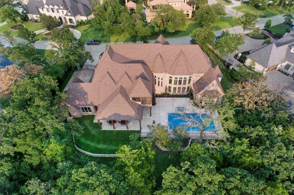 $2,695,000 - 4Br/5Ba -  for Sale in Terra Bella, Westlake