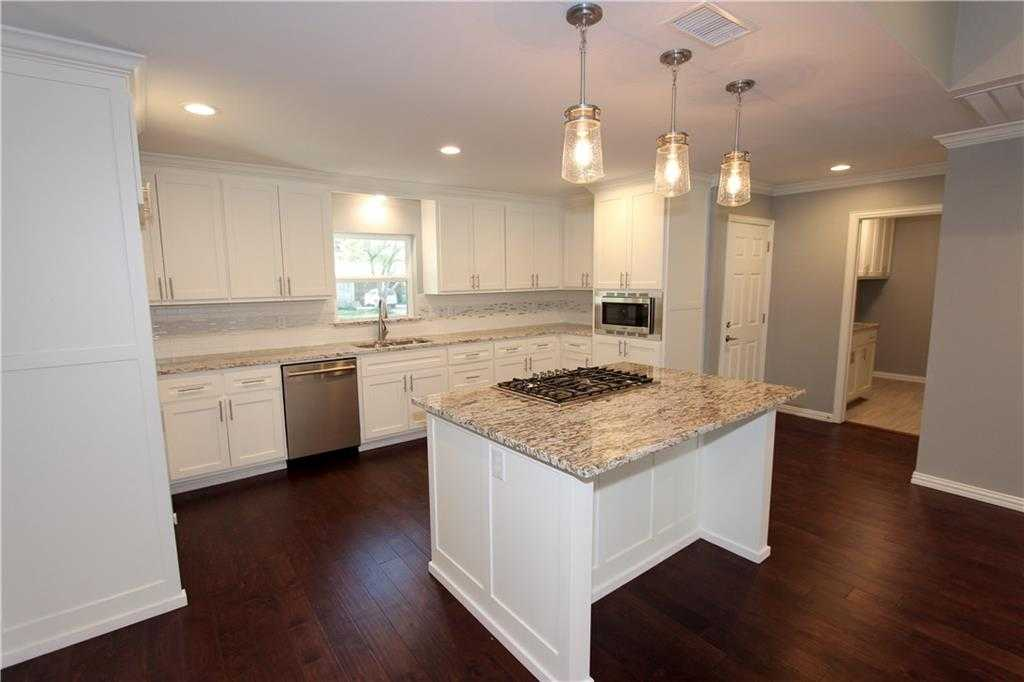 $380,000 - 3Br/2Ba -  for Sale in Ridglea Hills Add, Fort Worth