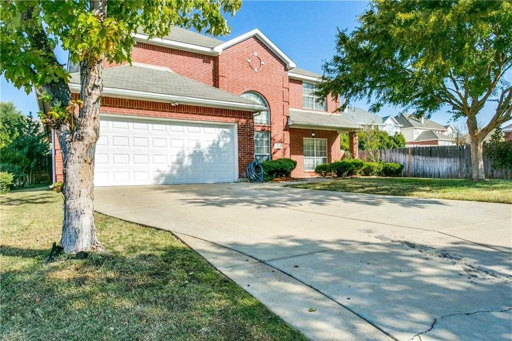 $267,900 - 4Br/3Ba -  for Sale in Parkwood Hill Add, Fort Worth