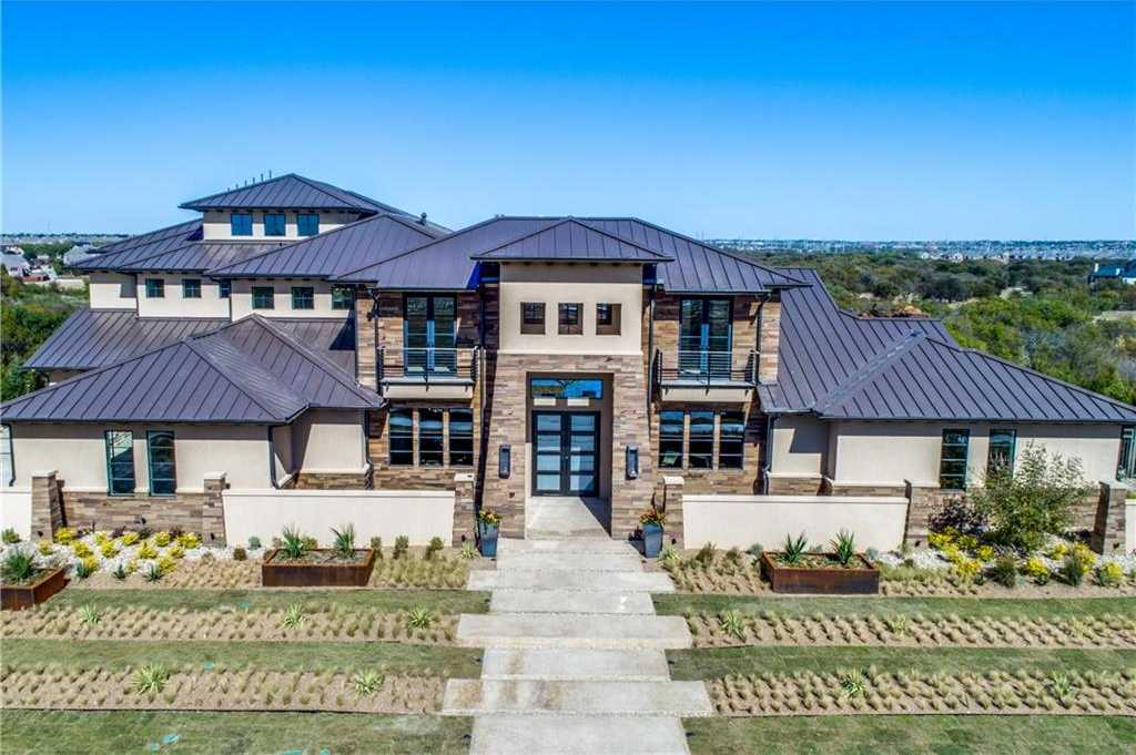 $6,900,000 - 5Br/7Ba -  for Sale in The Hills Of Kingswood Ph 1, Frisco