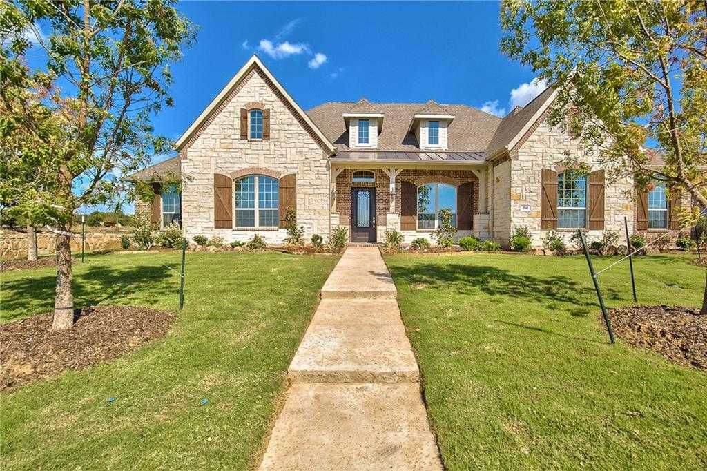 $818,563 - 4Br/4Ba -  for Sale in Gean Estates, Keller