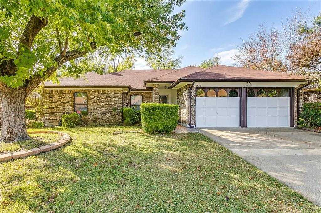 $186,900 - 3Br/2Ba -  for Sale in Summerfields Add, Fort Worth