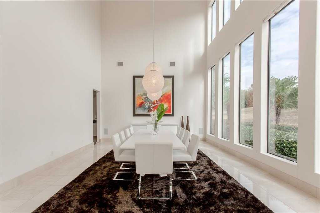 $2,277,000 - 5Br/9Ba -  for Sale in Starwood Ph Four Village 15, Frisco