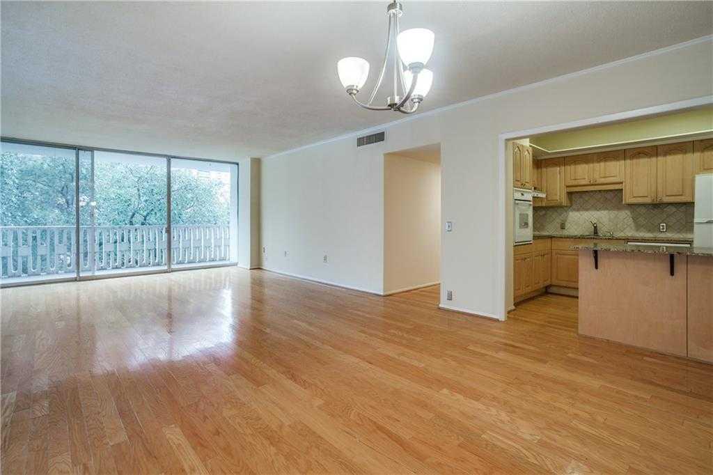 $230,000 - 2Br/2Ba -  for Sale in Turtle Creek North Condo, Dallas