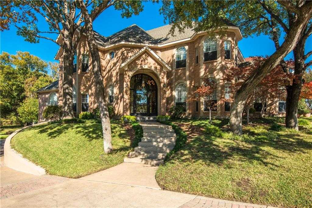 $660,000 - 4Br/5Ba -  for Sale in Stoneglen At Fossil Creek Add, Fort Worth