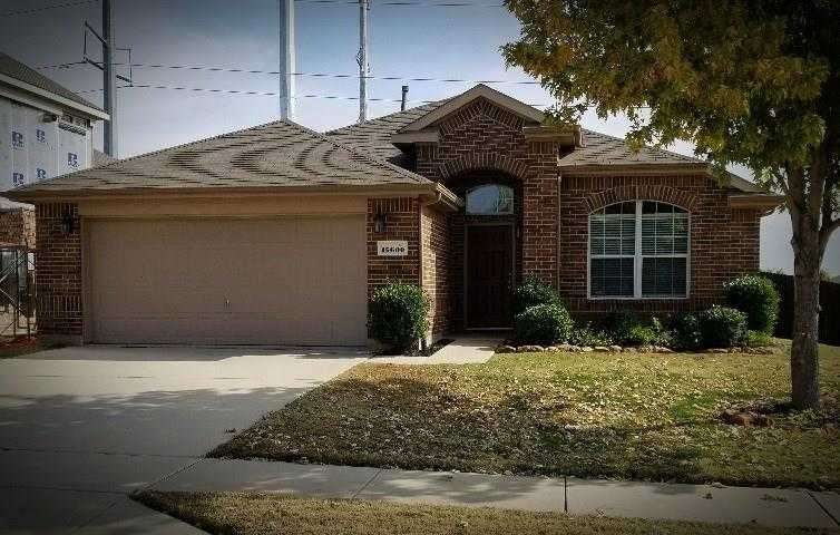 - 3Br/2Ba -  for Sale in Chadwick Farms Add, Fort Worth