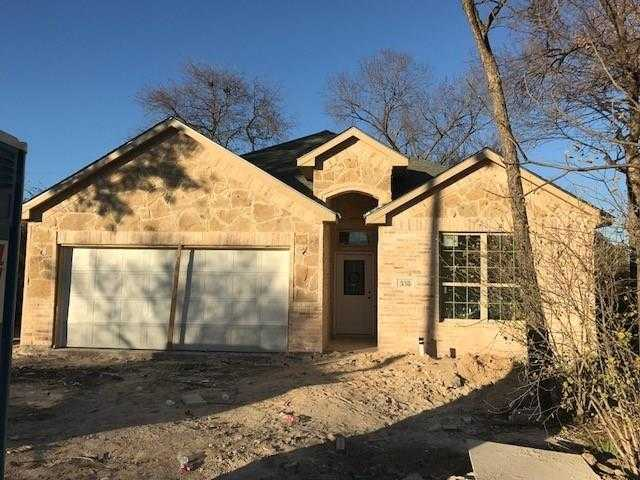 $240,900 - 4Br/2Ba -  for Sale in South Manor, Grand Prairie