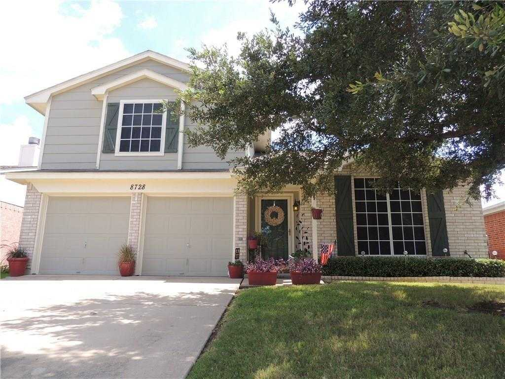 $249,000 - 4Br/3Ba -  for Sale in Lakes Of River Trails Add, Fort Worth