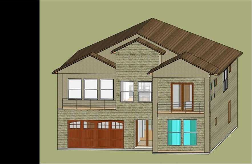 $730,000 - 5Br/5Ba -  for Sale in Villas Of Southwestern, Coppell