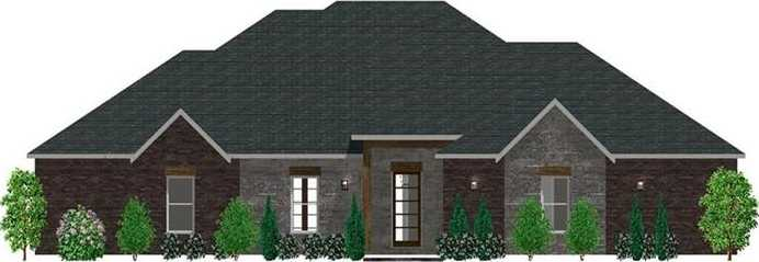 $499,950 - 4Br/3Ba -  for Sale in Vista Ranch, Fort Worth