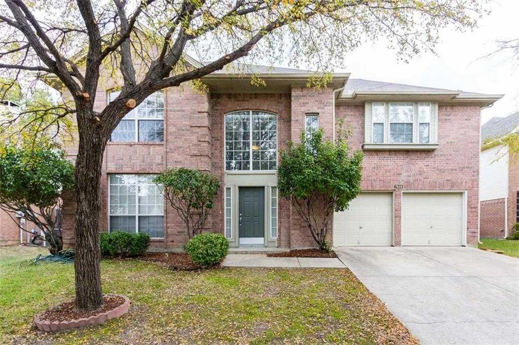 $269,950 - 4Br/3Ba -  for Sale in Park Glen Add, Fort Worth