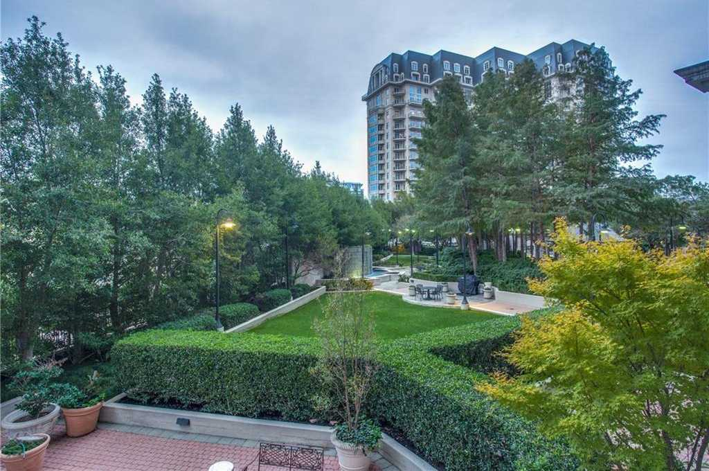 $699,500 - 2Br/2Ba -  for Sale in Mayfair Turtle Creek Condos, Dallas