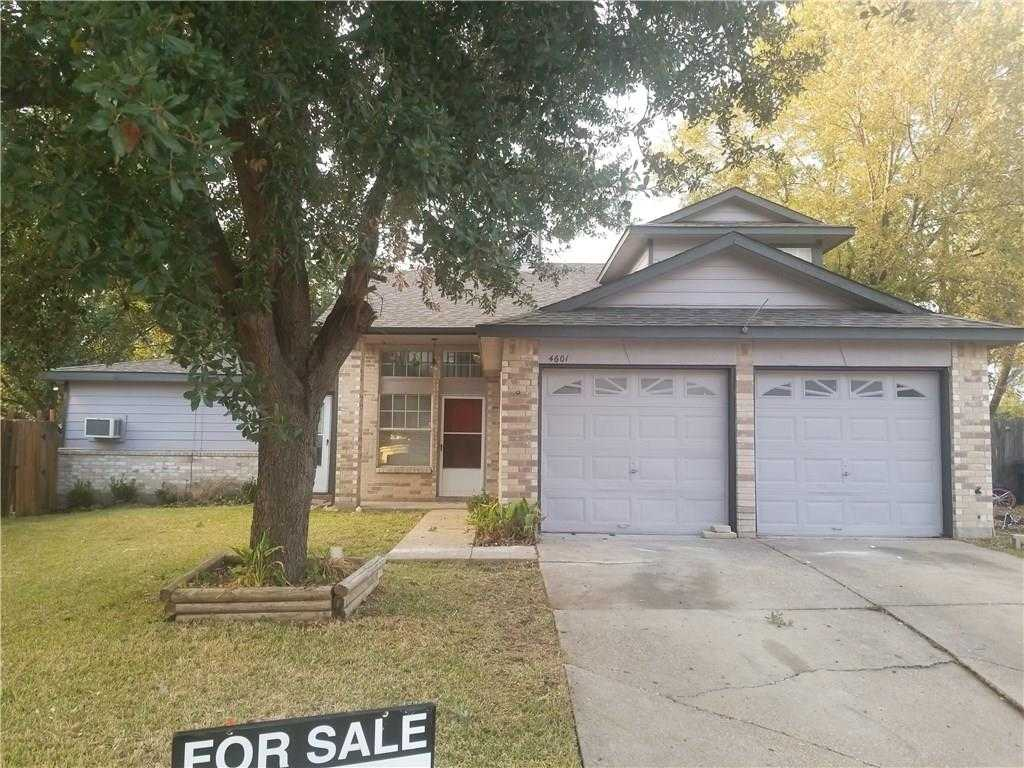 $199,900 - 3Br/2Ba -  for Sale in Summerfields East Add, Fort Worth