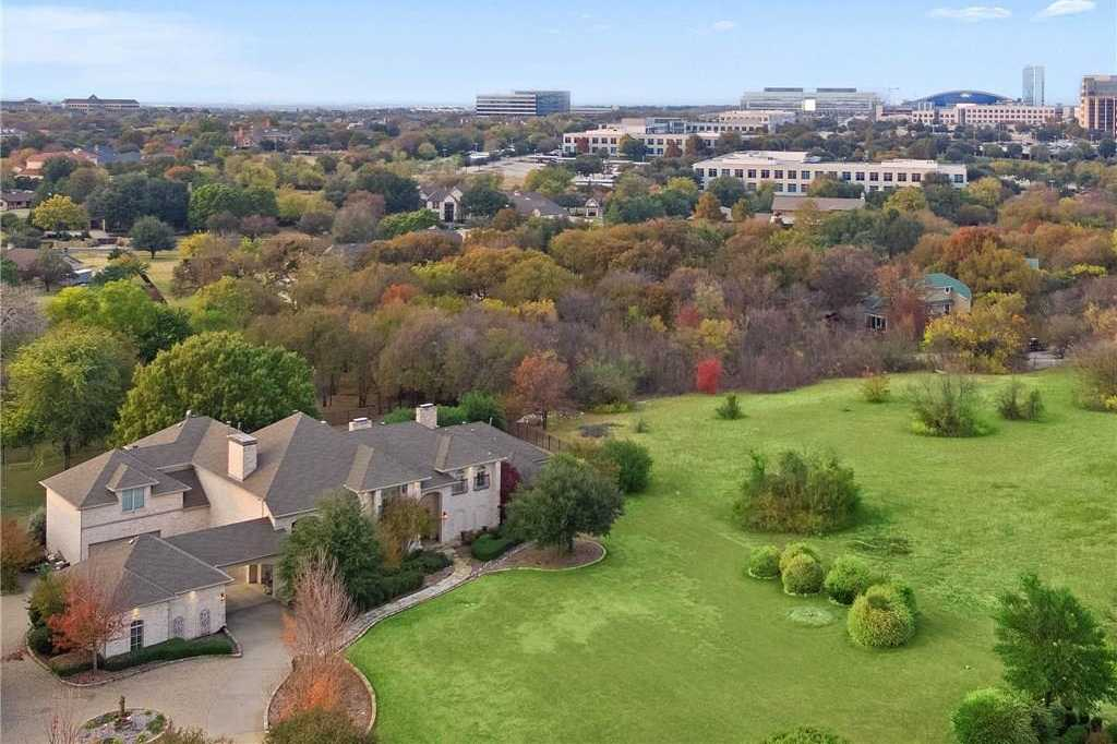 $2,675,000 - 5Br/6Ba -  for Sale in Stonebriar Creek Estates, Frisco