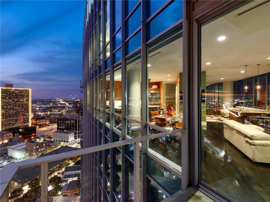 $2,950,000 - 4Br/5Ba -  for Sale in 1301 Throckmorton Residences, Fort Worth