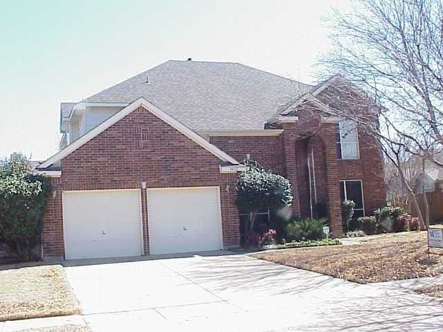 $248,000 - 3Br/3Ba -  for Sale in Westchester West B Rep, Grand Prairie