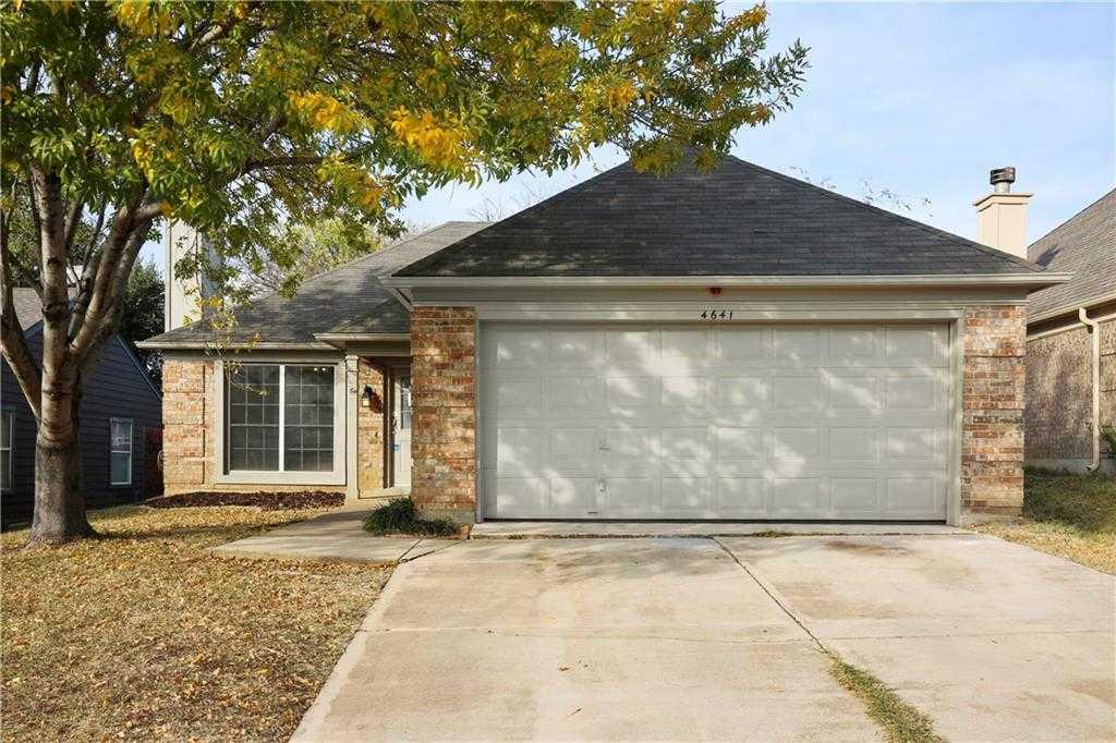 $183,000 - 3Br/2Ba -  for Sale in Huntington Village Add, Fort Worth