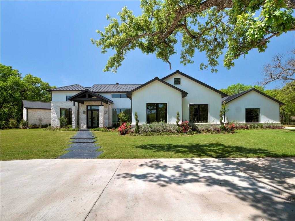 $2,591,000 - 4Br/6Ba -  for Sale in Victorian Forest Estates Add, Colleyville