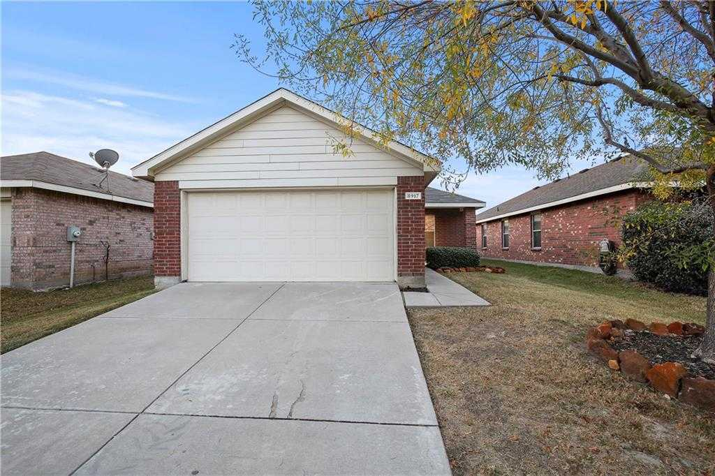 $184,000 - 3Br/2Ba -  for Sale in Valley Brook, Fort Worth