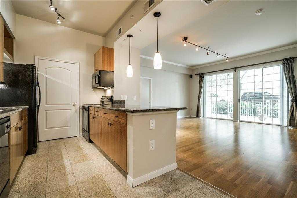 $290,000 - 2Br/2Ba -  for Sale in Renaissance On Turtle Creek Condo, Dallas