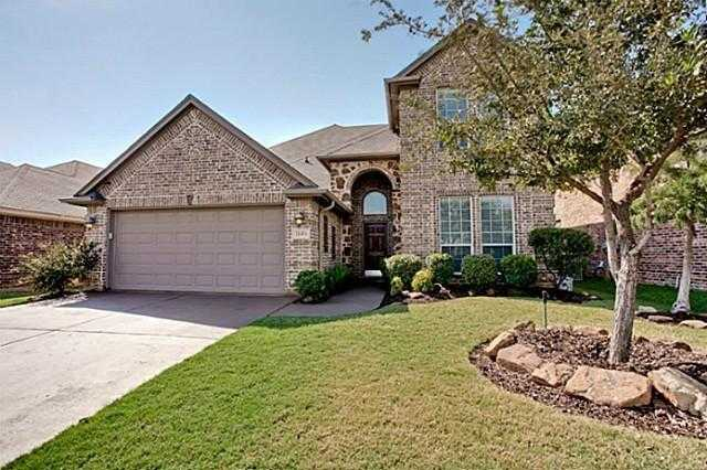 $309,000 - 4Br/4Ba -  for Sale in Lakes Of River Trails Add, Fort Worth