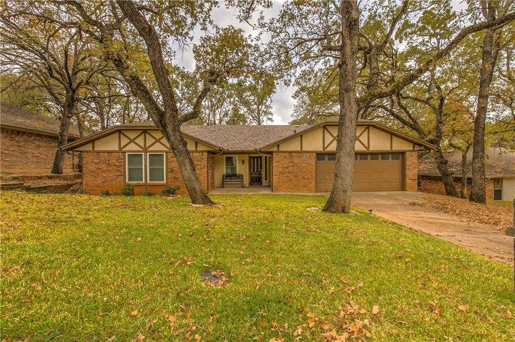 $190,000 - 3Br/2Ba -  for Sale in South Forest Add, Arlington