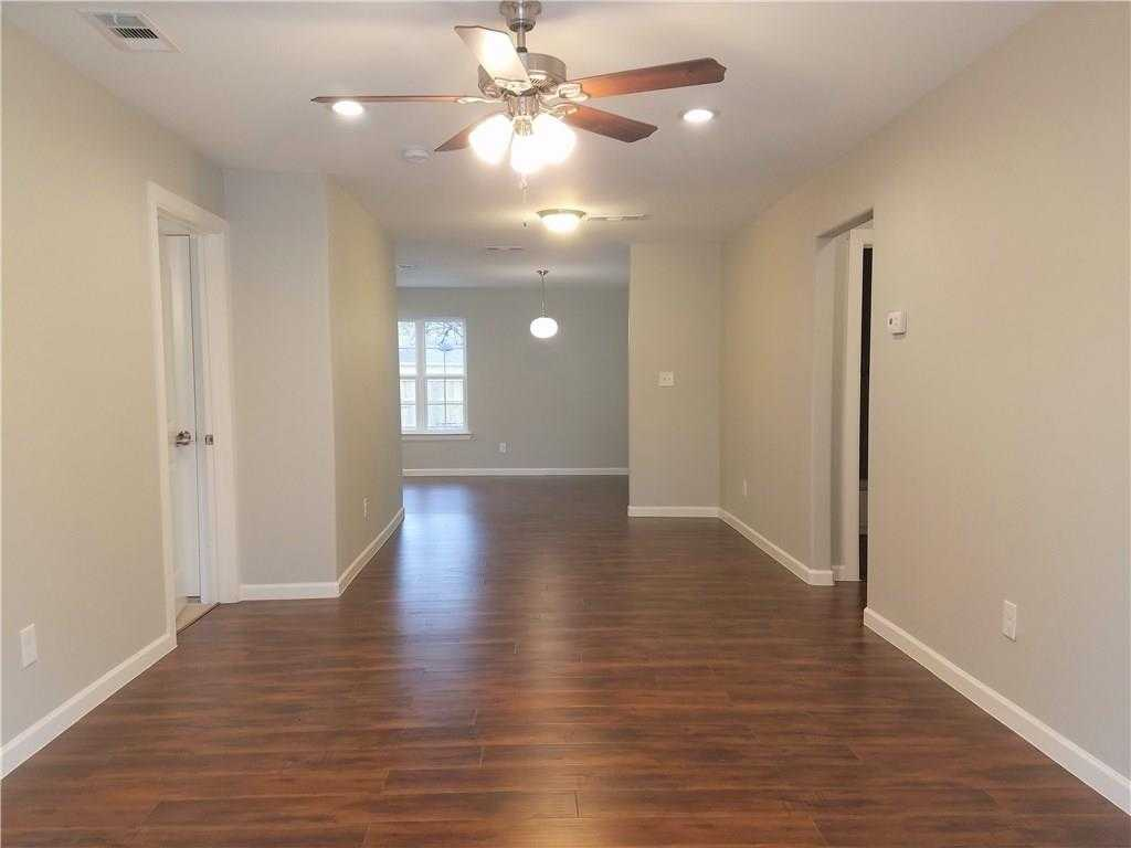 $148,000 - 3Br/2Ba -  for Sale in Dalworth Park, Grand Prairie