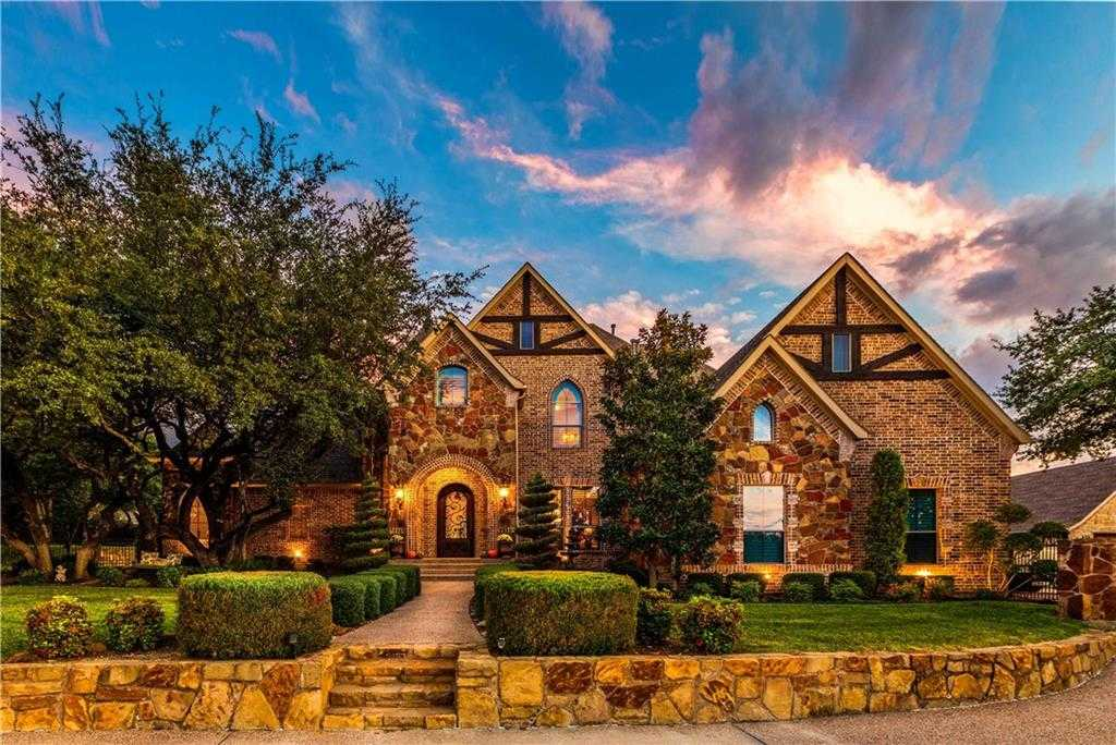 $644,900 - 4Br/5Ba -  for Sale in Waterfront Add, Fort Worth
