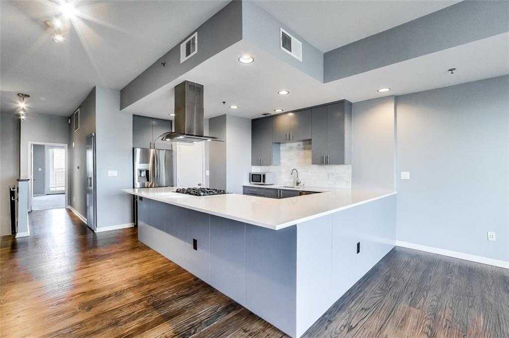 $474,900 - 2Br/2Ba -  for Sale in Travis-knox Condos, Dallas