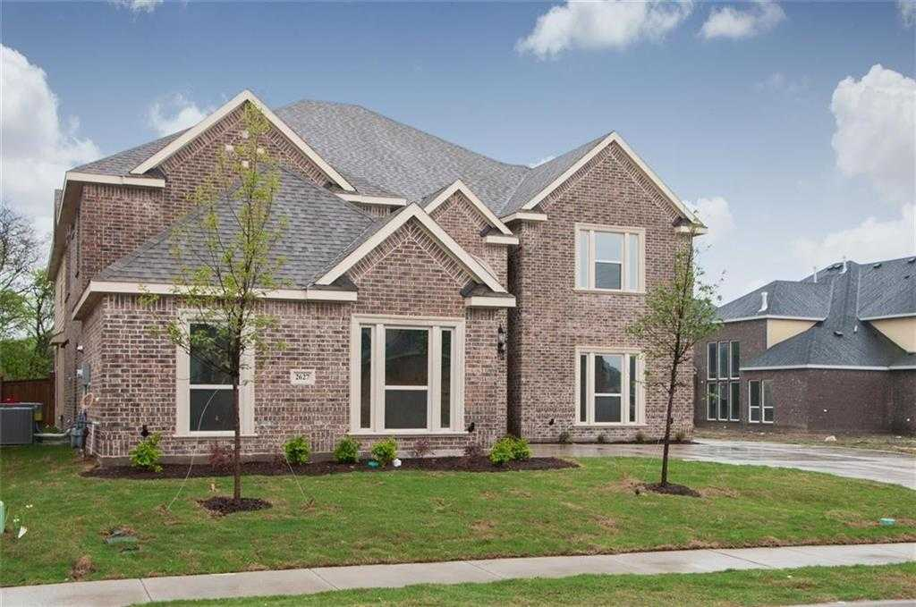 homes for sale in grand prairie texas dfw real estate