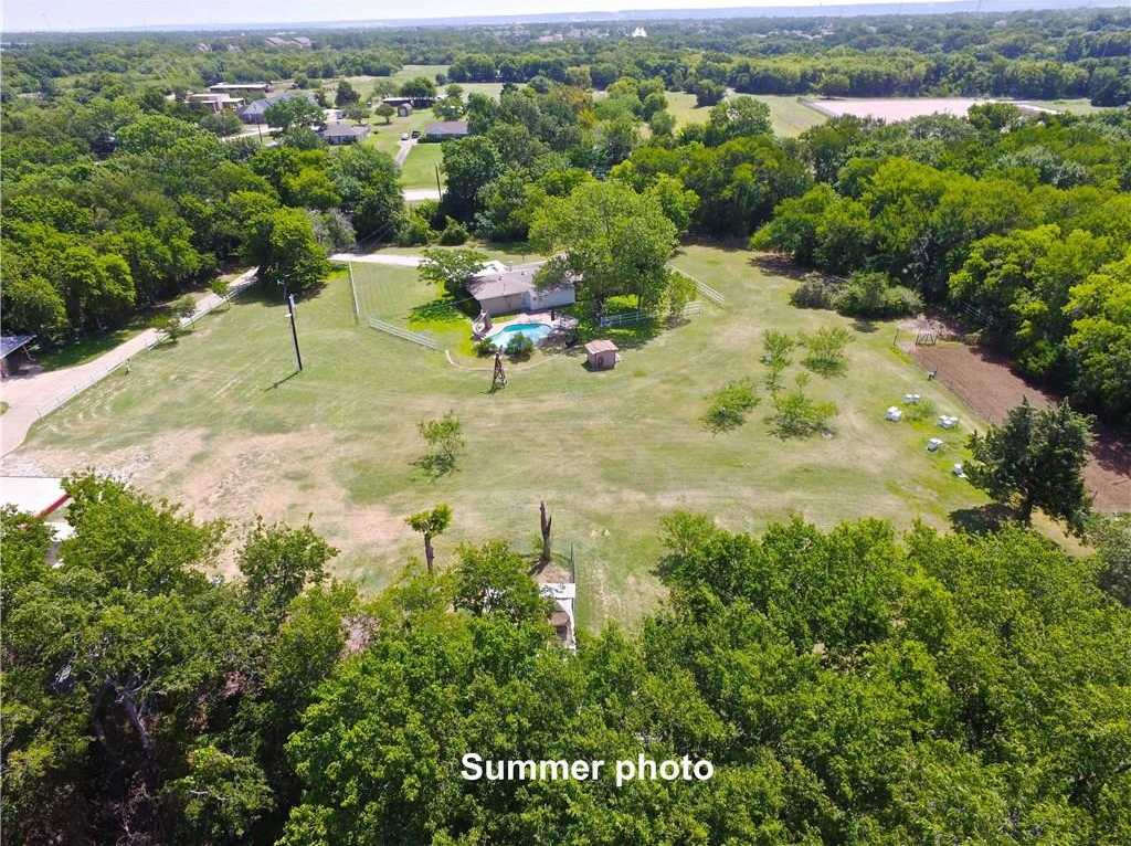 $760,000 - 6Br/6Ba -  for Sale in Dibble Hollow, Grand Prairie