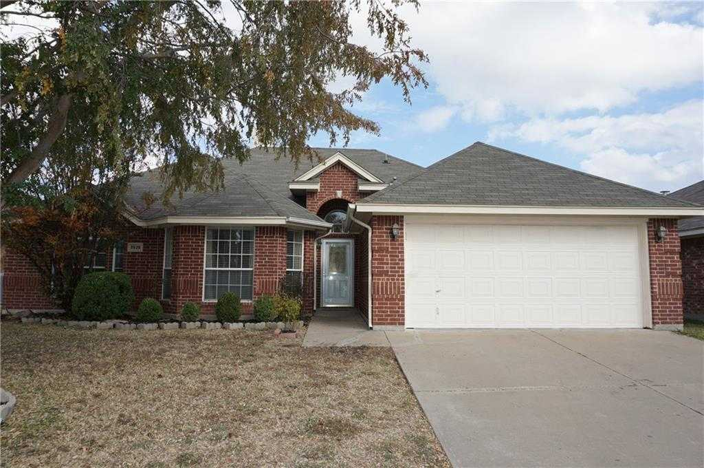 $220,000 - 3Br/2Ba -  for Sale in Brittany Place Add, Fort Worth
