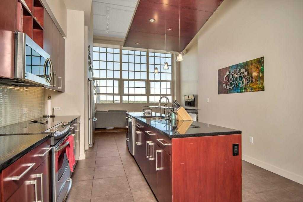 $509,000 - 2Br/2Ba -  for Sale in One Montgomery Plaza Residence Condo, Fort Worth