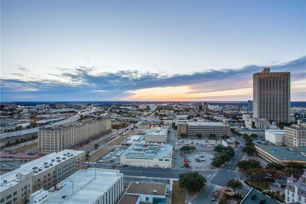 $869,000 - 2Br/3Ba -  for Sale in 1301 Throckmorton Residences, Fort Worth