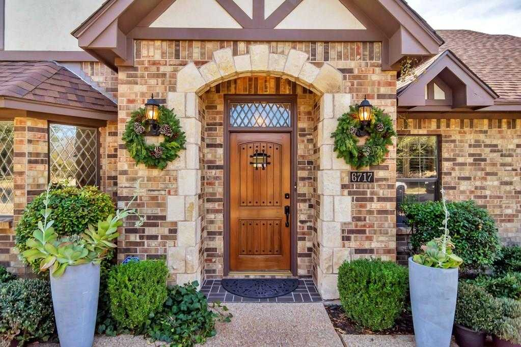 $499,900 - 3Br/3Ba -  for Sale in Meadows West Add, Fort Worth