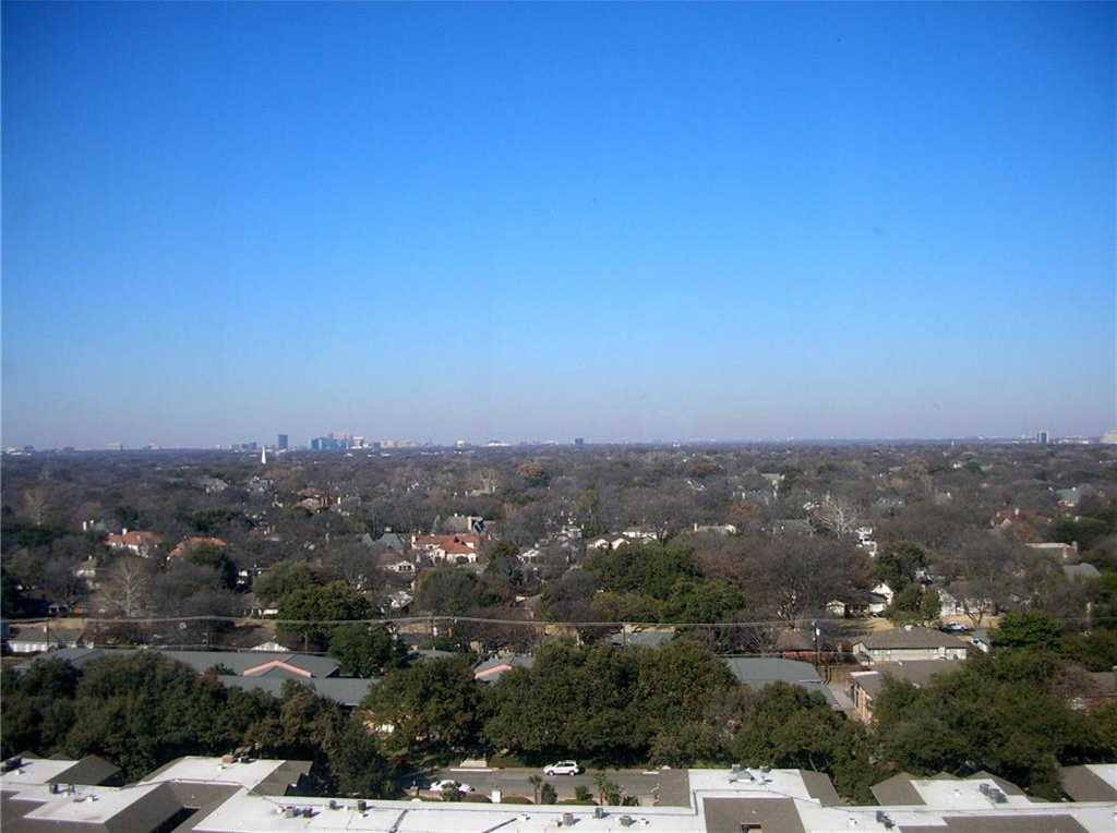 $279,000 - 2Br/2Ba -  for Sale in Athena Condo, Dallas