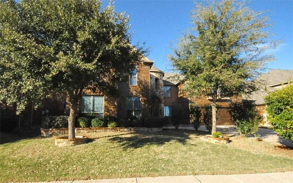 $455,000 - 5Br/5Ba -  for Sale in Mira Lagos E 1a, Grand Prairie
