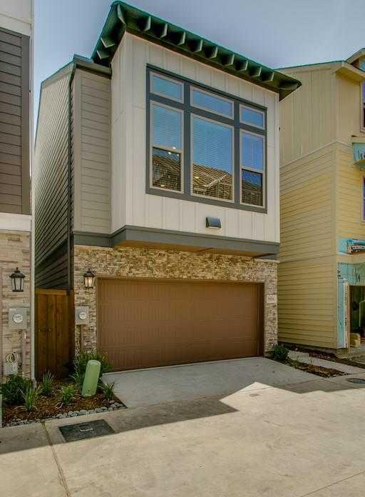 $360,000 - 2Br/3Ba -  for Sale in Villas At Kimsey Place, Dallas