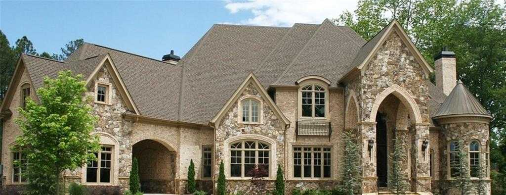 $770,000 - 4Br/5Ba -  for Sale in South Pointe, Mansfield