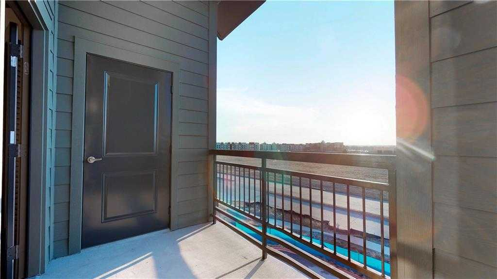 - 2Br/2Ba -  for Sale in Larkspur At Twin Creeks, Allen
