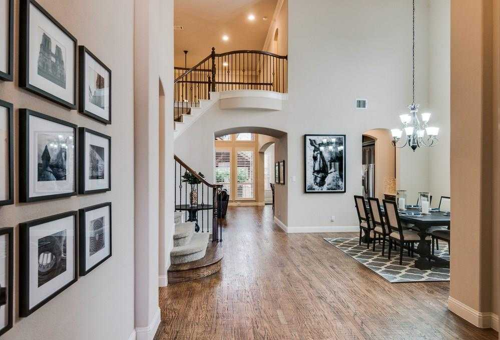 $775,000 - 5Br/5Ba -  for Sale in The Highlands At Trophy Club N, Trophy Club