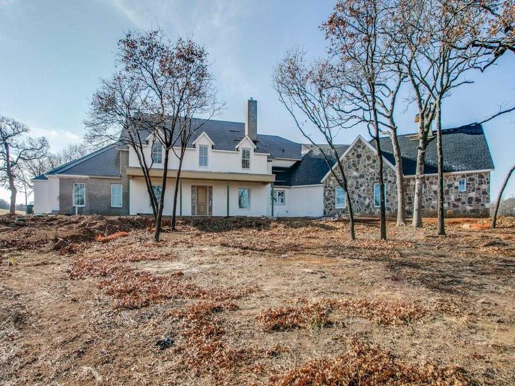 $1,899,000 - 6Br/8Ba -  for Sale in The Estates Of Tour 18, Flower Mound