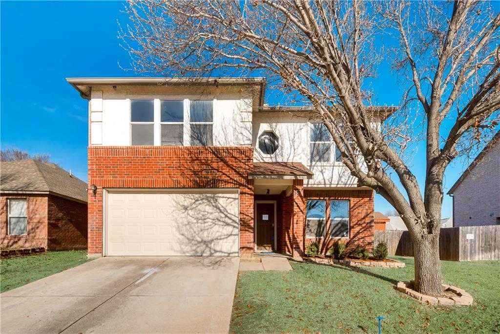 $216,000 - 4Br/3Ba -  for Sale in Fossil Spgs Add, Haltom City