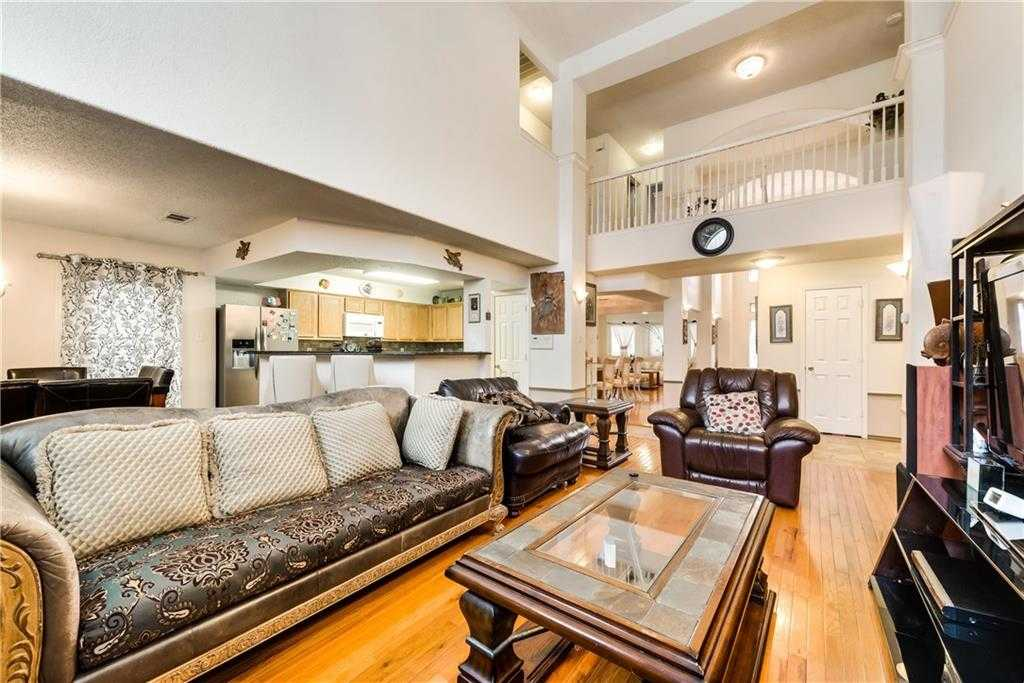 $284,900 - 4Br/4Ba -  for Sale in Fossil Park Add, Fort Worth