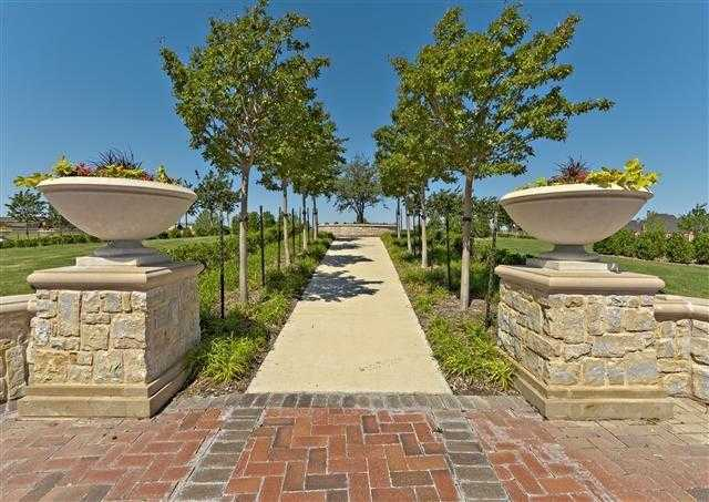 $782,362 - 5Br/7Ba -  for Sale in Newman Village, Frisco
